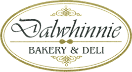 Dalwhinnie Bakery and Deli Beaver Island